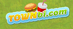 Биткоин игра townbi.com