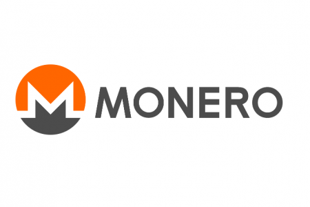 Криптовалюта [XMR] Monero: Краткое...