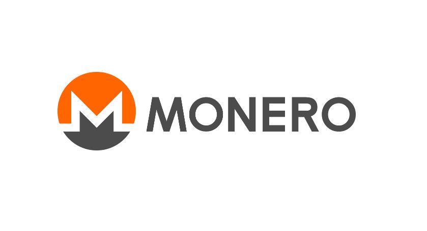 Monero[1]