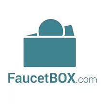 FaucetBOX закрывается