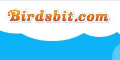 bibobirds.com — Биткоин игра...