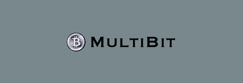multibit[1]