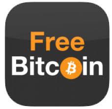 Бесплатный сбор криптовалюты....