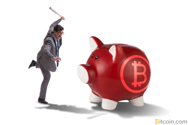 Mainstream-Media-Columnist-Says-SEC-Should-Reject-Bitcoin-ETF-V2-640x427[1]