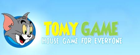 Биткоин игра tomygame.com