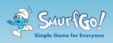 Биткоин игра-кран smurfgo.com