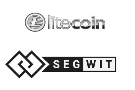 Что такое SegWit ?