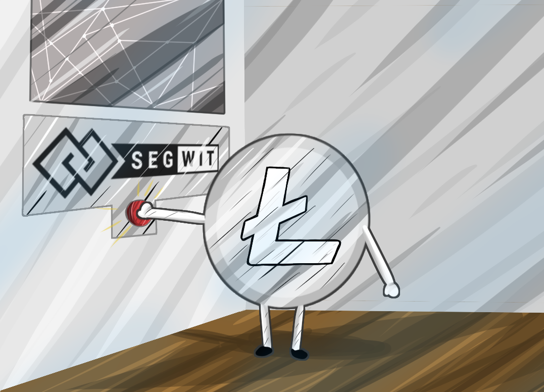 SegWit-and-Litecoin-Is-the-activation-imminent