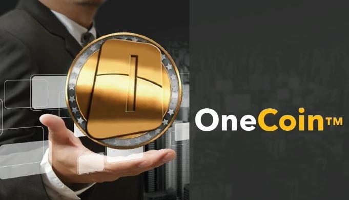 onecoin[1]
