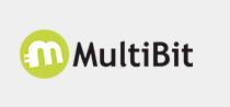 Биткоин кошелек MultiBit HD.