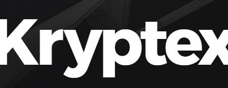 Соло-майнинг Kryptex