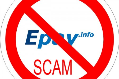 ePay.info СКАМ ???