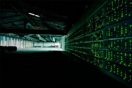 Криптовалютные алгоритмы...