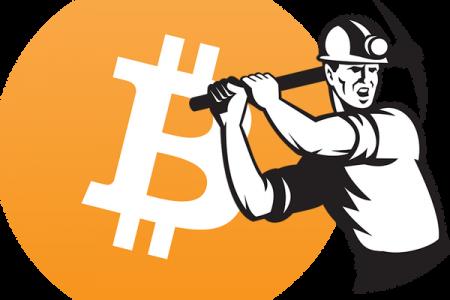 Криптовалютный бум: Золотая...