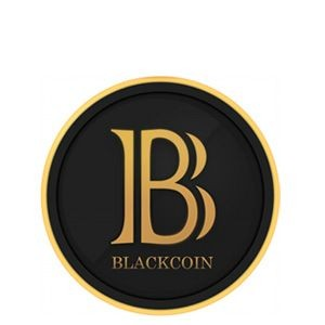 Обзор криптовалюты BlackCoin