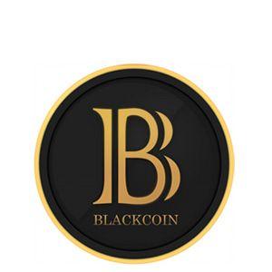 62883-blackcoin-box[1]