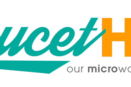 FaucetHub добавил новую криптовалюту
