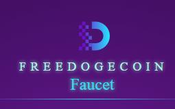 От 1 до 10 DogeCoin каждые 60 минут