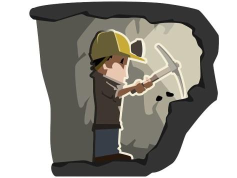 miner[1]