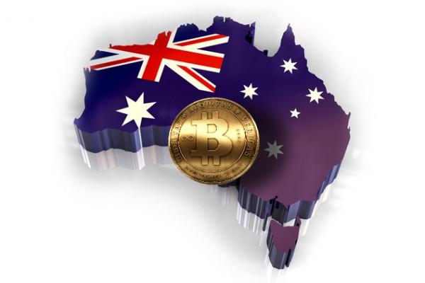 BitcoinAustralia-e1444053101901-600x400[1]