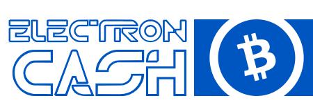 Bitcoin Cash: кошелек Electron Cash