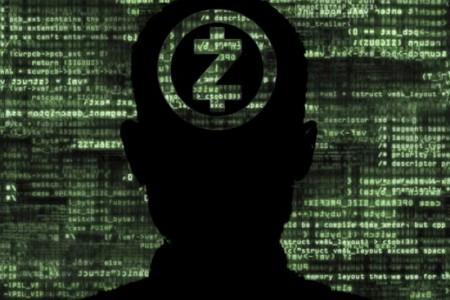 Криптовалюты: zCash