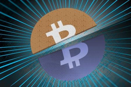 Bitcoin CASH: Хронология событий...