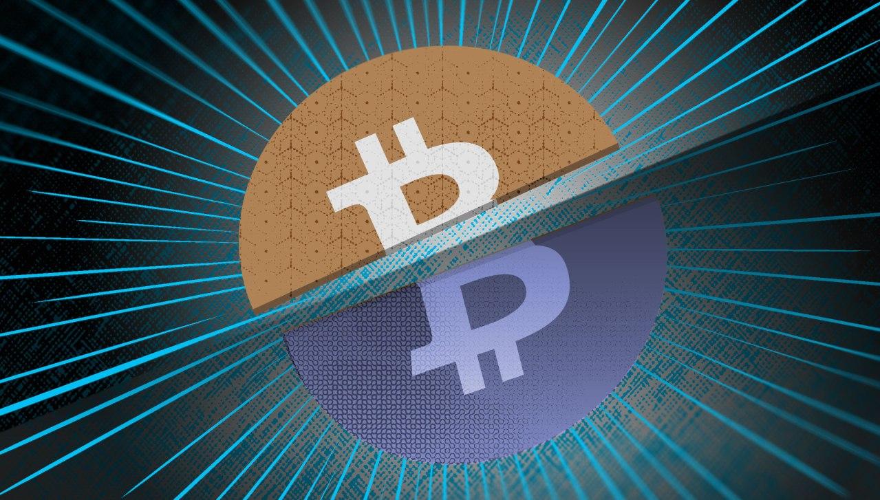 денег вывод bitcoin-20