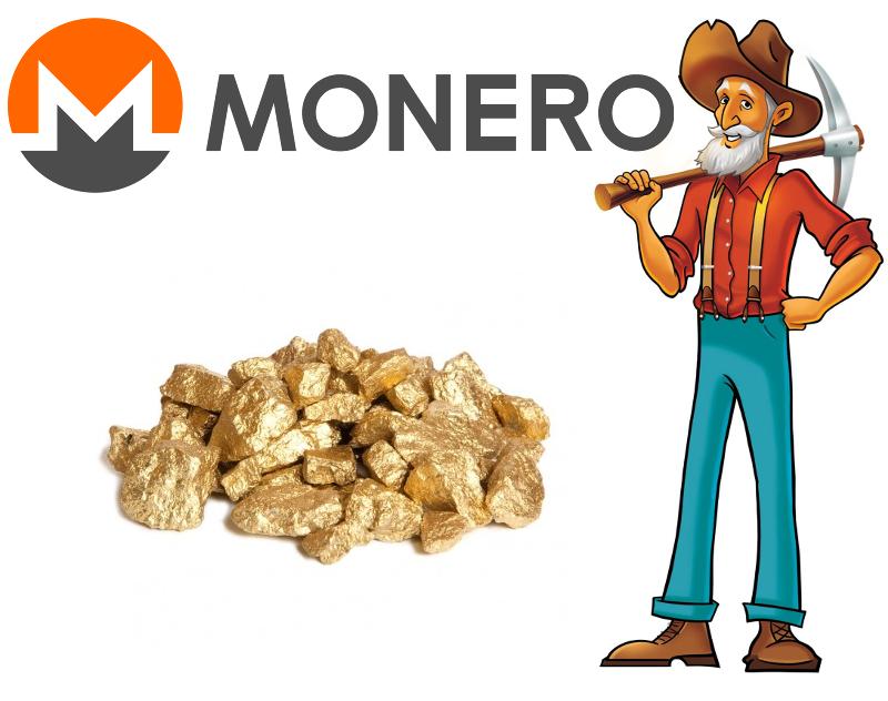 monero_mining_gold[1]
