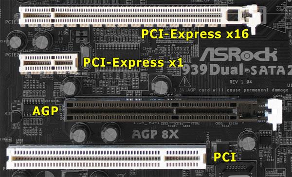 pci-express-x16[1]