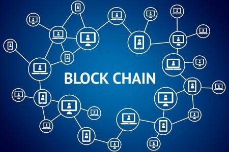 Кошелек blockchain.info добавил...