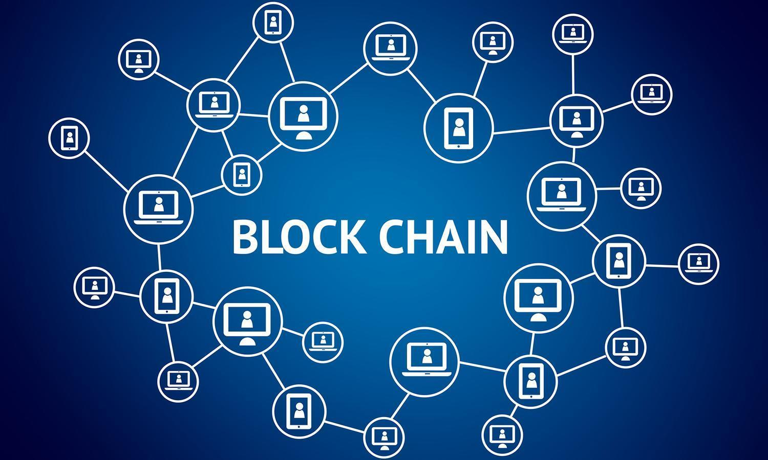 what-is-the-blockchain-and-why-is-it-so-important[1]