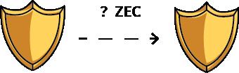 z-z-txn[1]