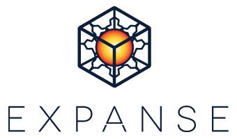Криптовалюта EXPANSE