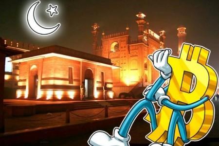 Бахрейн легализует криптовалюту...