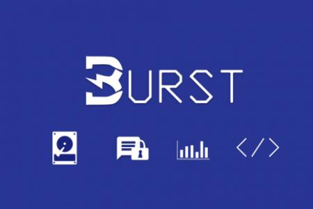 BurstCoin: Майнинг криптовалюты...