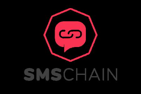 SMSChain позволит монетизировать...