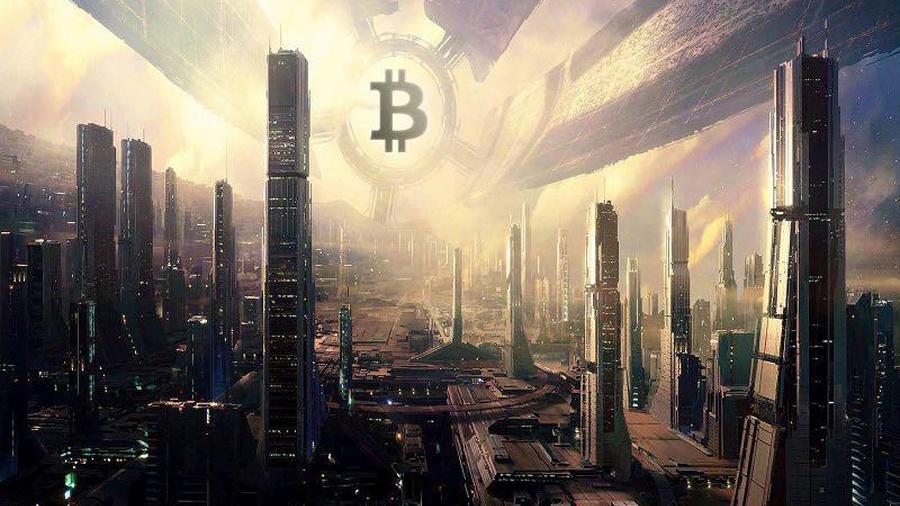 271017_nedvizhimost-v-mire-za-bitcoin_1[1]