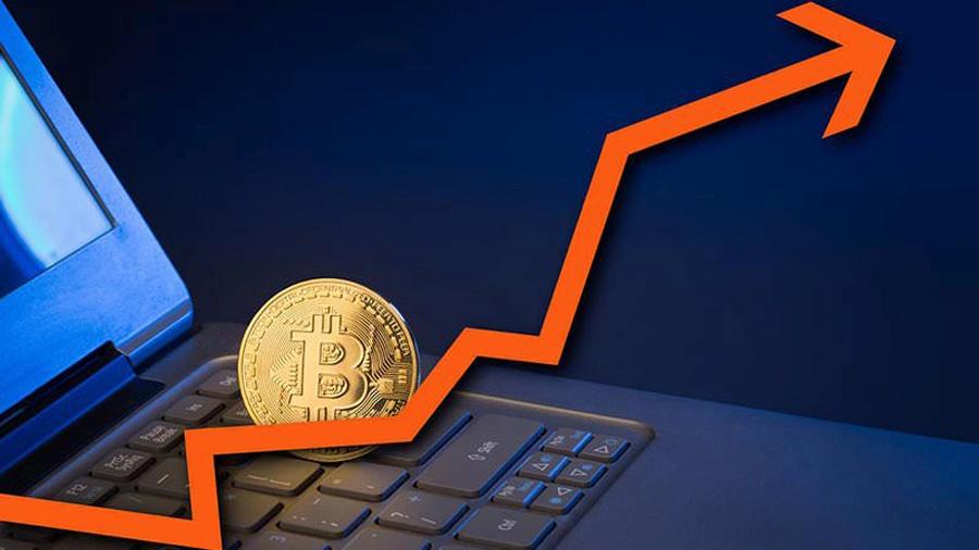 301017_max-keiser-bitcoin-10000_1[1]
