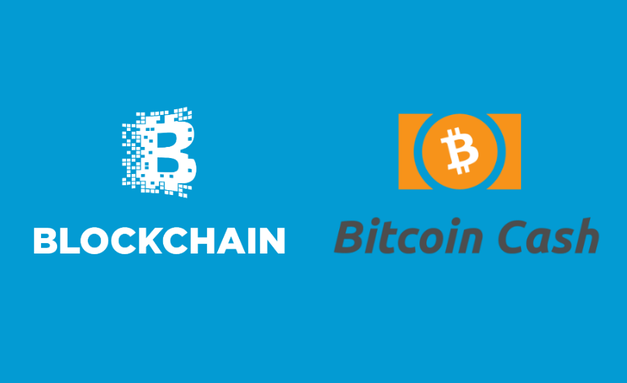 Blockchaininfo-bitcoin-cash