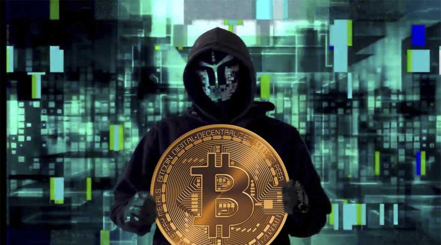 перевел биткоины на обменник нет подтверждения транзакции