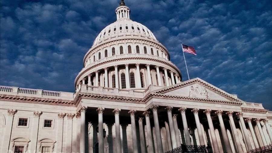 Поправки в законодательство...