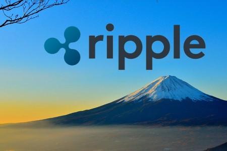 Криптовалюта Ripple преодолела...