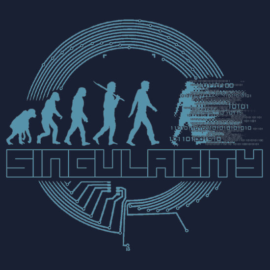 artificial-intelligence-singularity