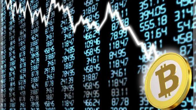 bitcoin-678x381