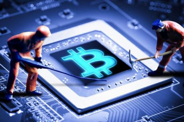 genesis-mining-how-to-mine-bitcoin-004[1]
