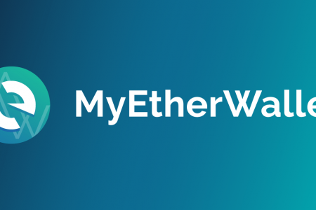 Еще раз о кошельке MyEtherWallet....