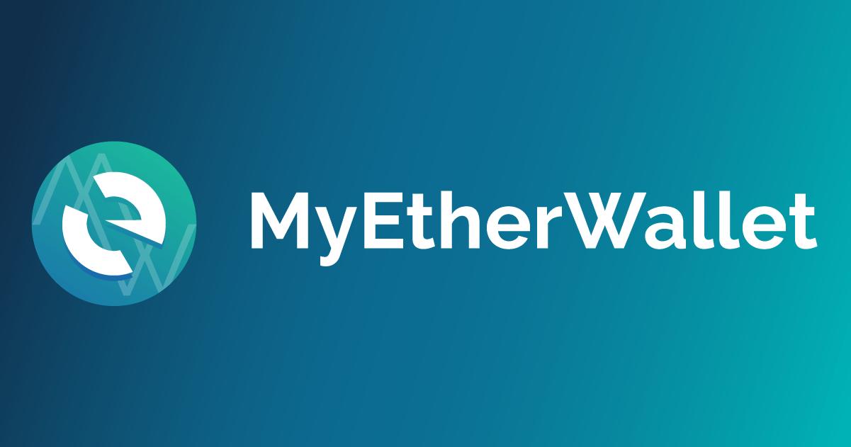 myetherwallet-logo-banner[1]