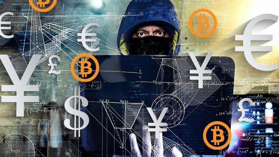 1516287223_profitmaker_today-crypto[1]