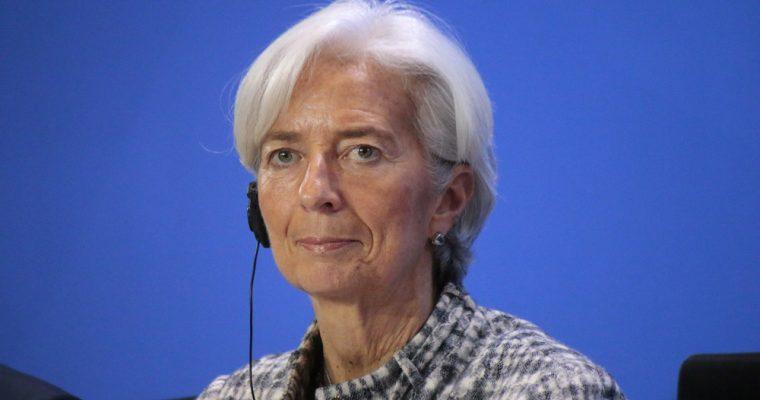 Christine-Lagarde-760x400[1]